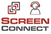 Beacon Computers Screen Connect