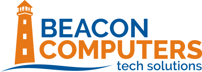 Beacon Computers